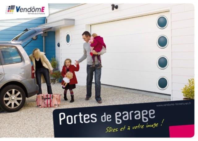 Portail Roulant De Garage